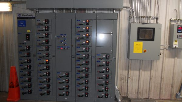 DSCN2261